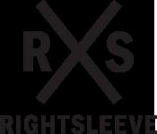 RightSleeve